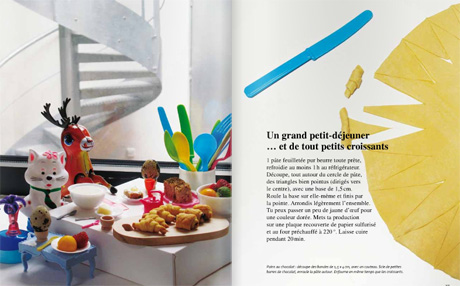 Tambouille cuisine for Cuisine 5000 euros tout compris