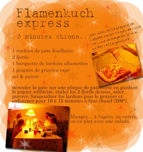 Tambouille cuisine for Cuisine senegalaise c est bon