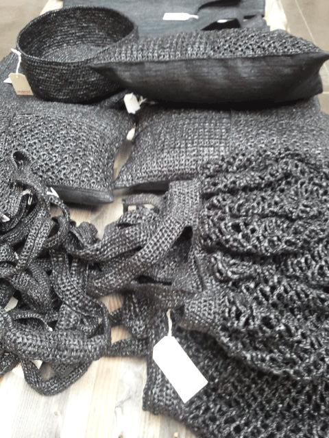 Complètement et trop extrême Tambouille» sacs plastiques &OA_01